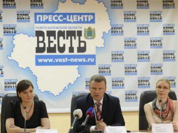 Представители 30 регионов России соберутся в Калуге на турнире по национальным видам спорта